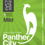 panther city mild craft salsa fort worth