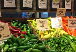 central market craft salsa demo 2