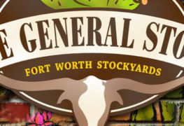blog stockyards